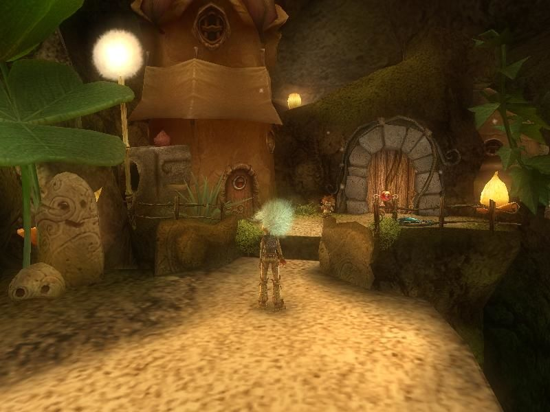 Arthur And The Invisibles Old Games Download