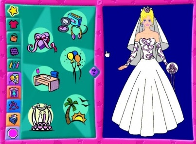 Barbie Fashion Designer Old Games Download