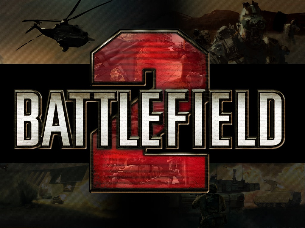 battlefield 2 download crack free