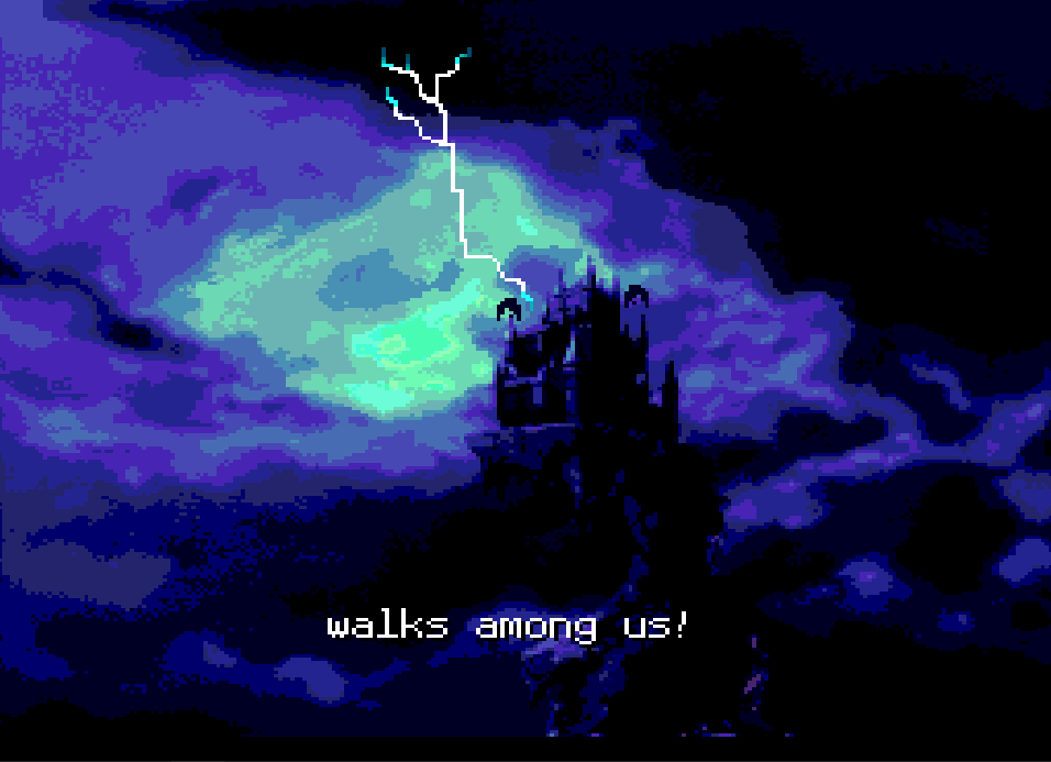 castlevania rondo of blood rom pc engine english download