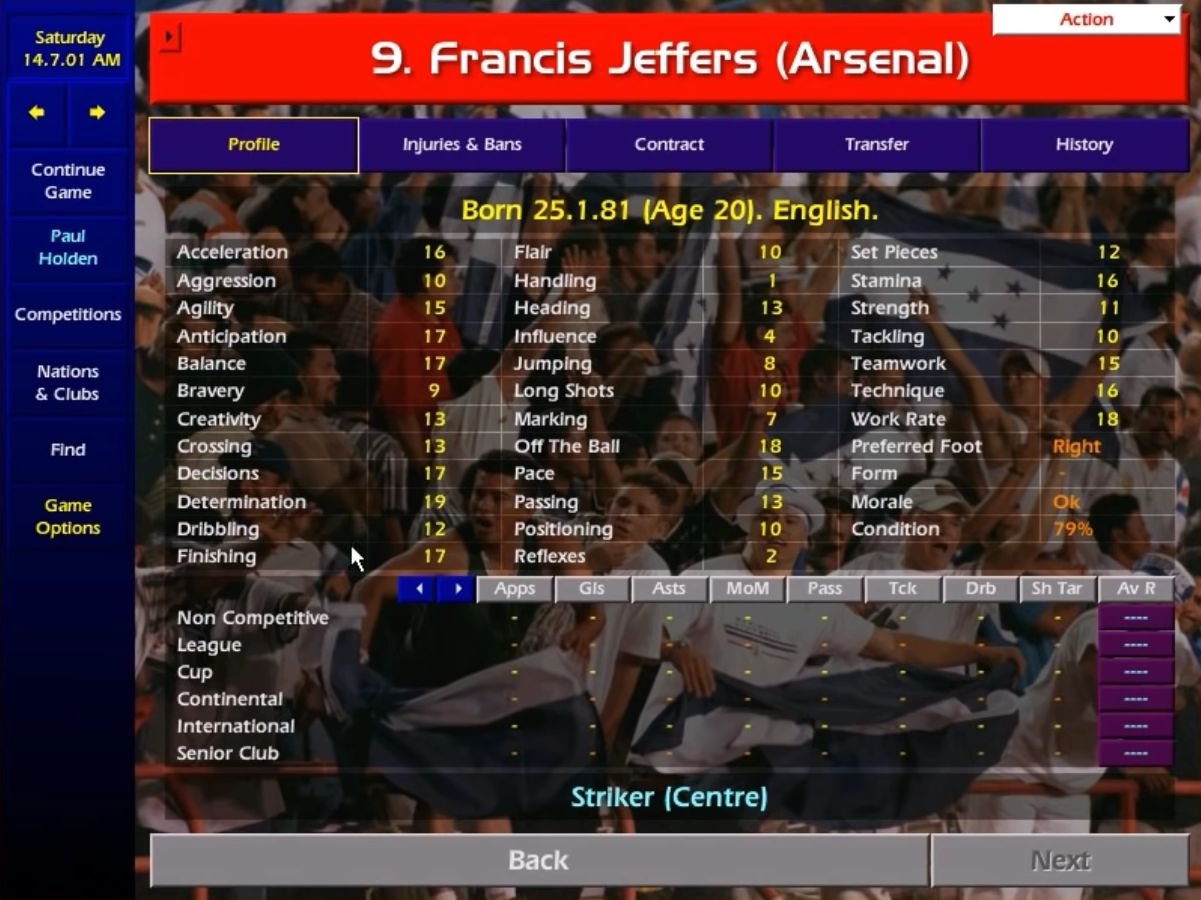 championship manager 01 02 download full game