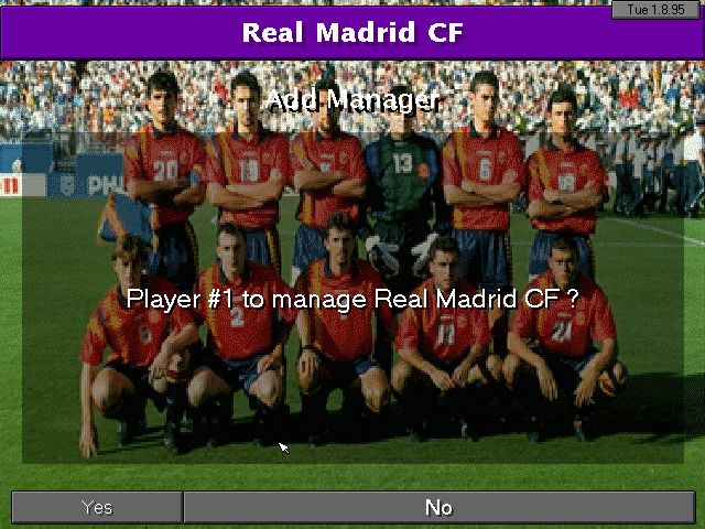 Download championship manager 2008