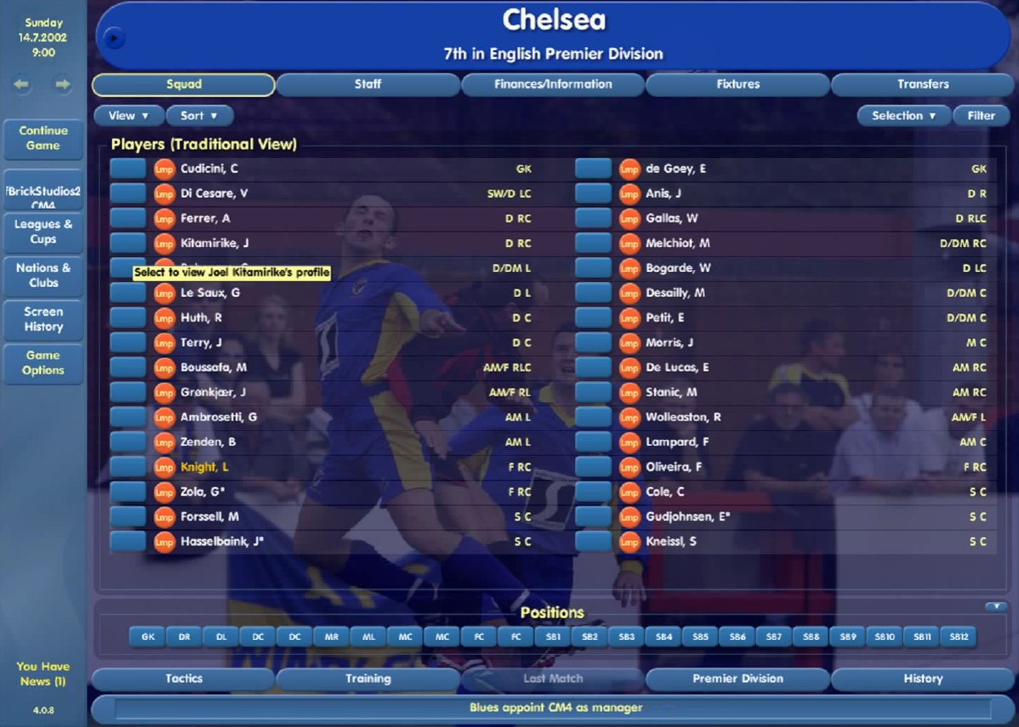 championship manager 03/04 download completo portugues