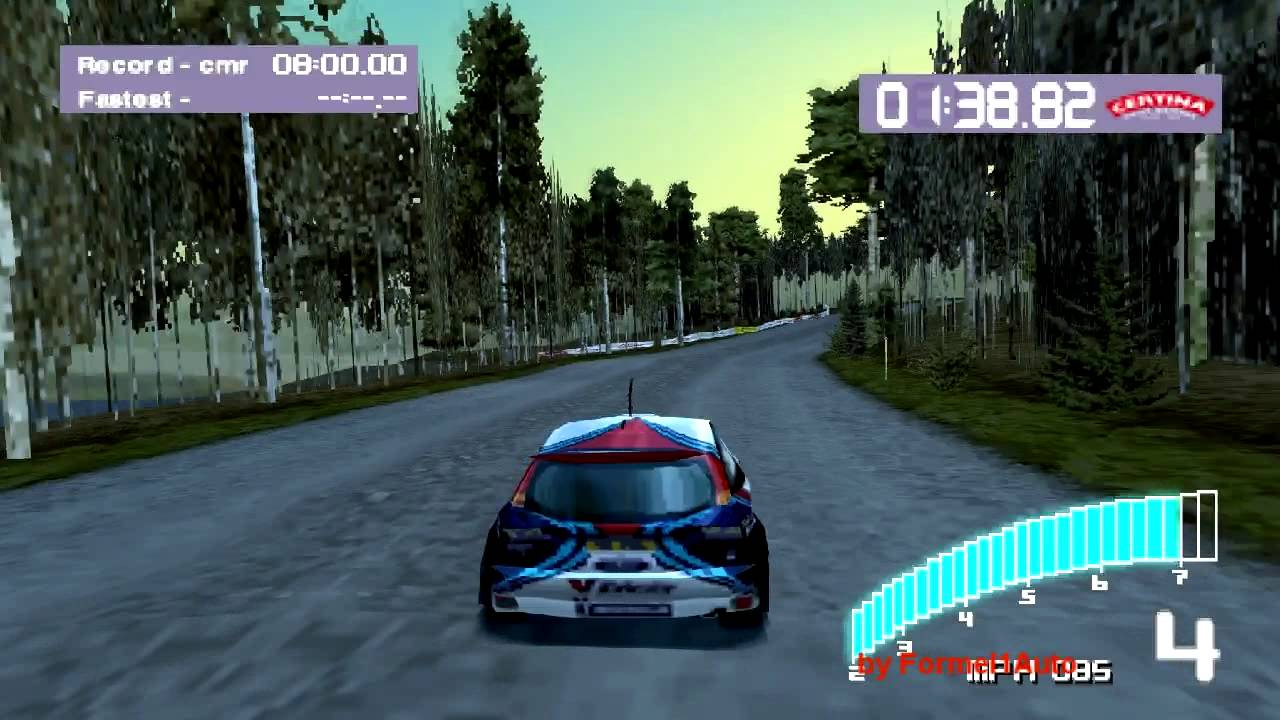 colin mcrae pc game free download
