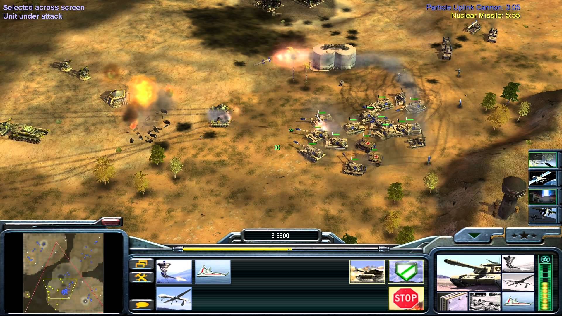 command and conquer generals zero hour download torrent skidrow