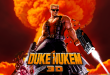 Duke Nukem 3D Free Download