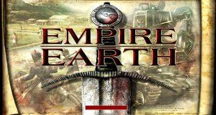 Empire Earth Free Download