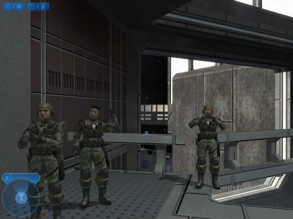 Halo 2 Download Full Version Free