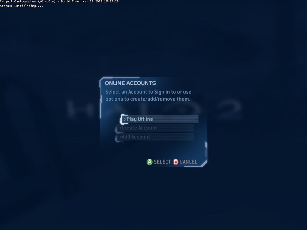Halo 2 iso xbox