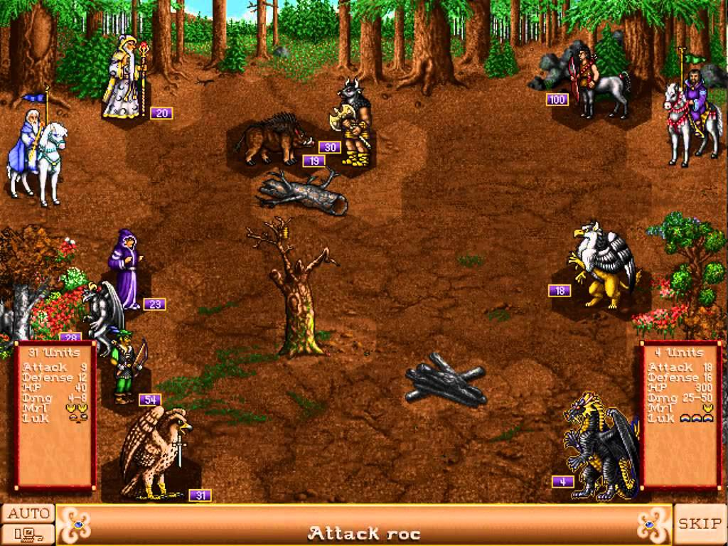 might and magic 2 download