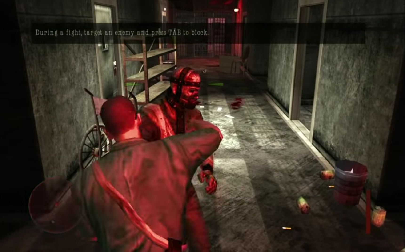 Manhunt 2 download pc game play slots machine for fun