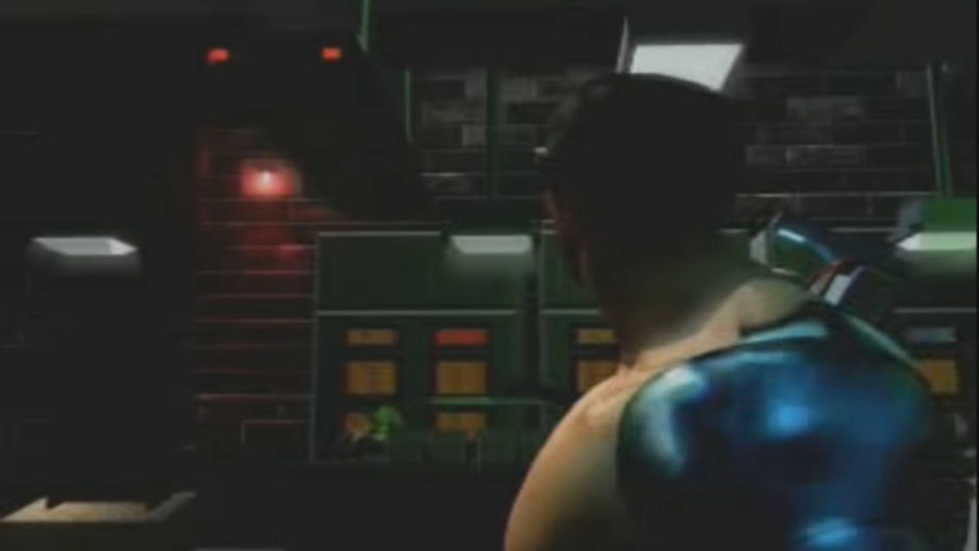 Mortal Kombat Gold Download - Old Games Download