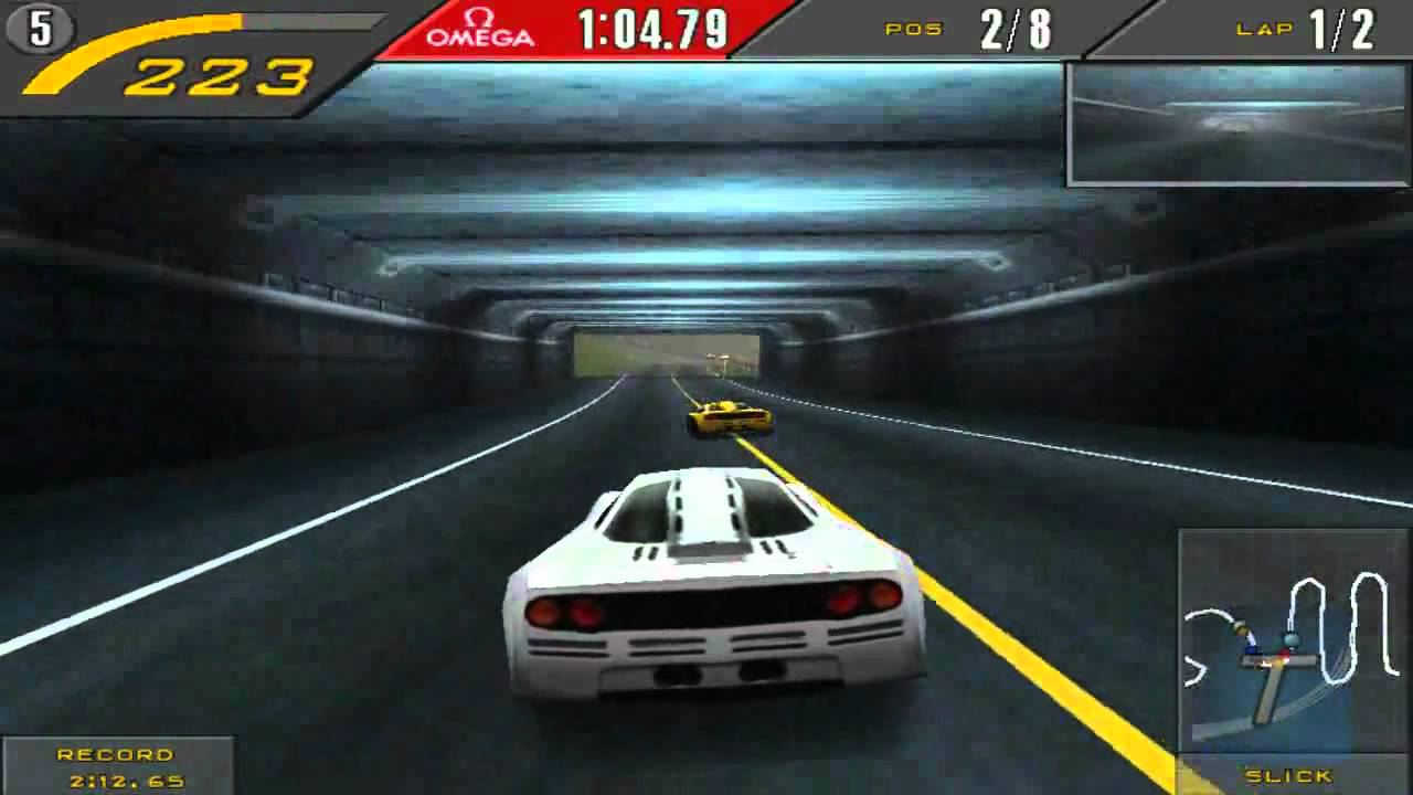 download free need for speed 2