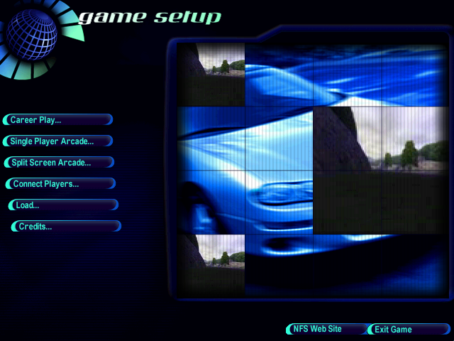 Need for Speed: High Stakes Download - Old Games Download