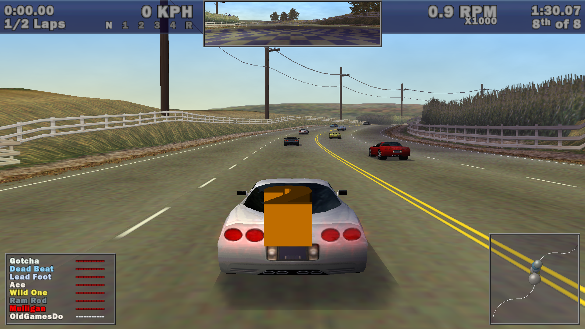 Need for speed hot pursuit apk full version free download