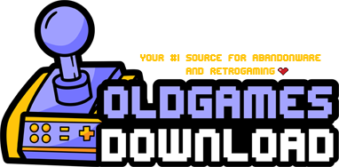Old Games Download