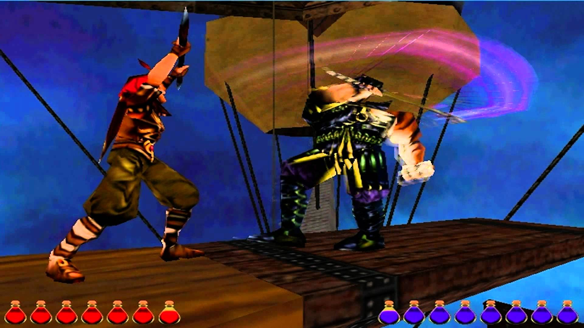 prince of persia 3d pc game download full version