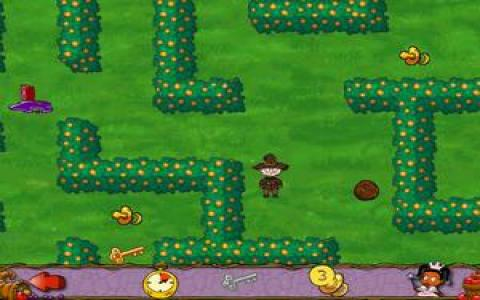 Rugrats Munchin Land Download