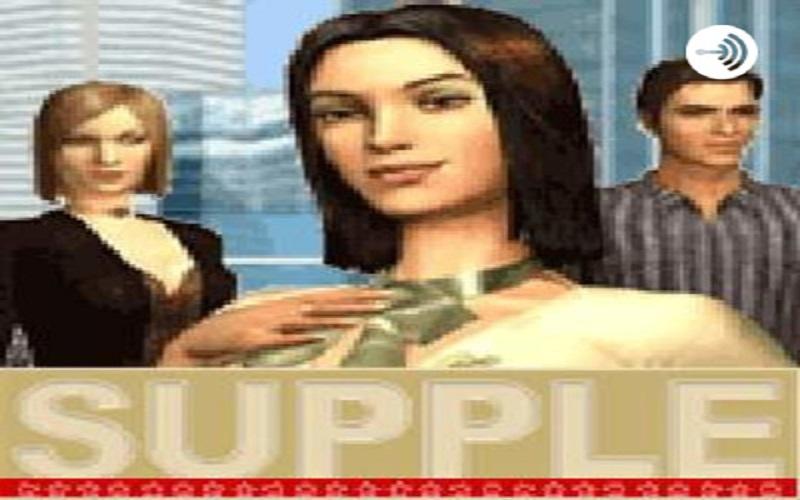 Supple Old Games Download