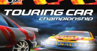 TOCA Championship Racing