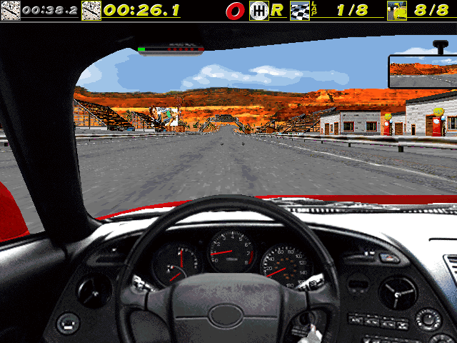 The Need for Speed Download - Old Games Download