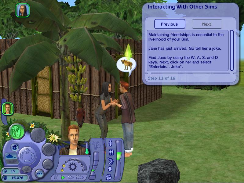 The sims castaway pc download gratis