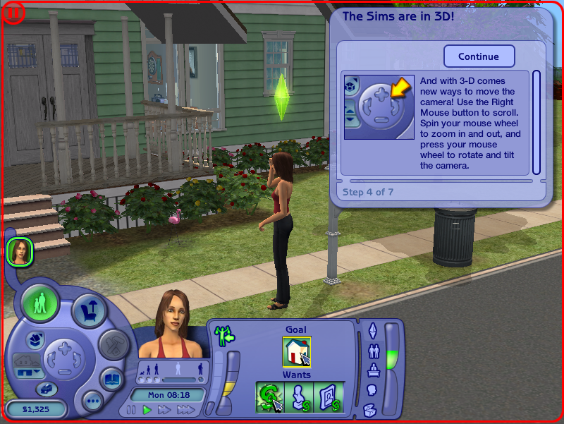 The Sims Life Stories Download - Old Games Download