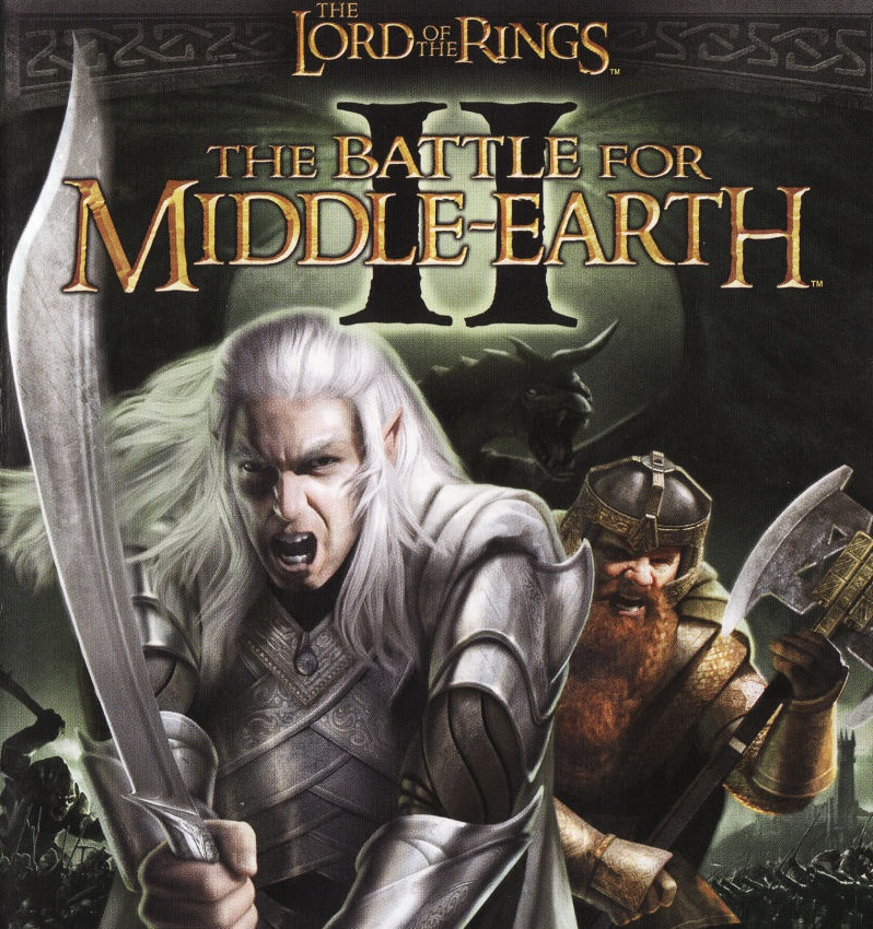 Lotr bfme 2 full game download free mighty guy 2 funbrain game