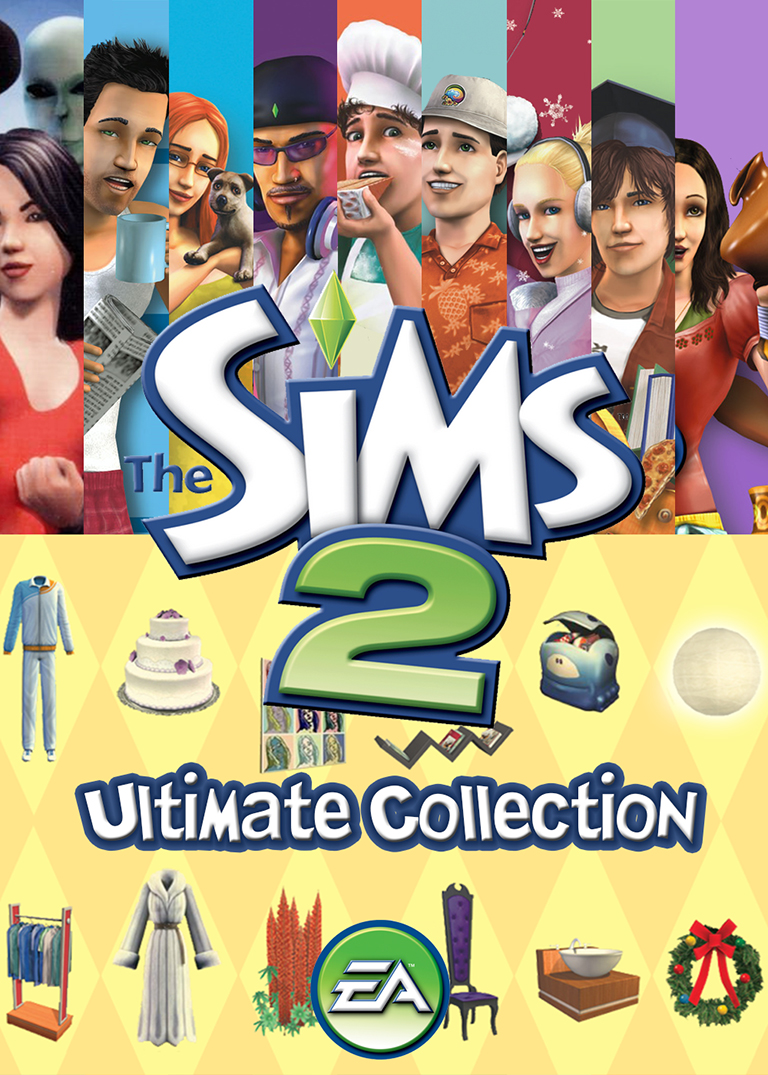 Download game the sims 2 untuk nokia c3 illest alive clams casino lyrics