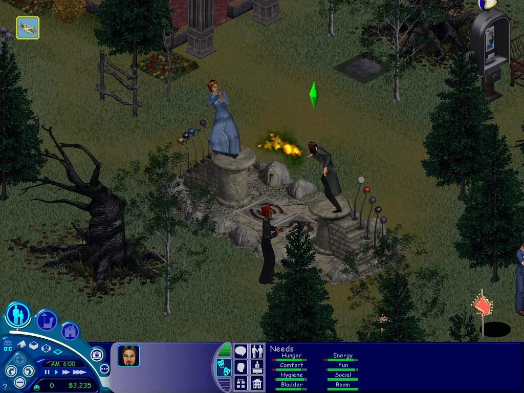 Image result for the sims 1 pc