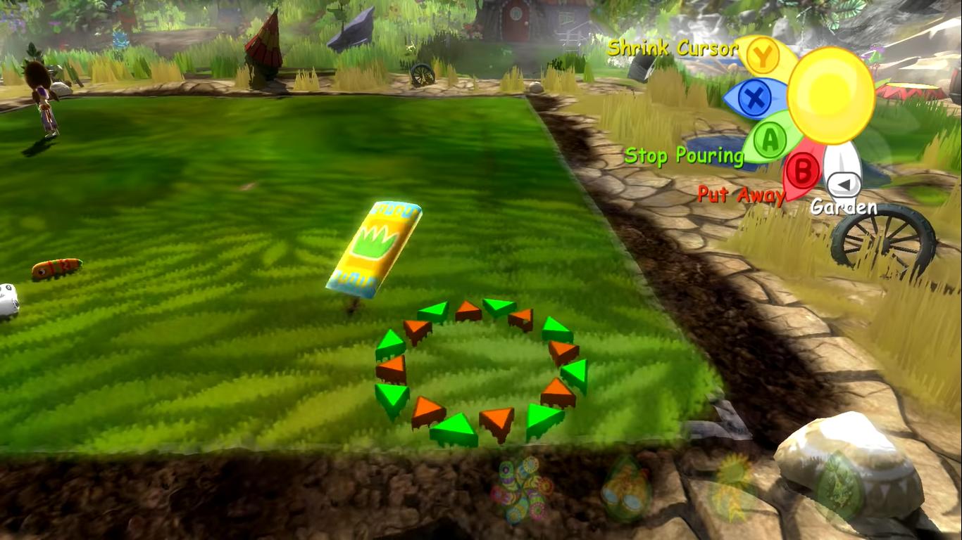 Viva Piñata Download - Old Games Download