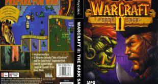 Warcraft 2: Beyond the Dark Portal Free Download