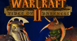 Warcraft 2 Free Download