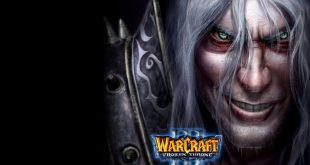 Warcraft 3 Free Download
