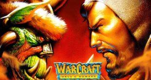Warcraft: Orcs & Humans Free Download