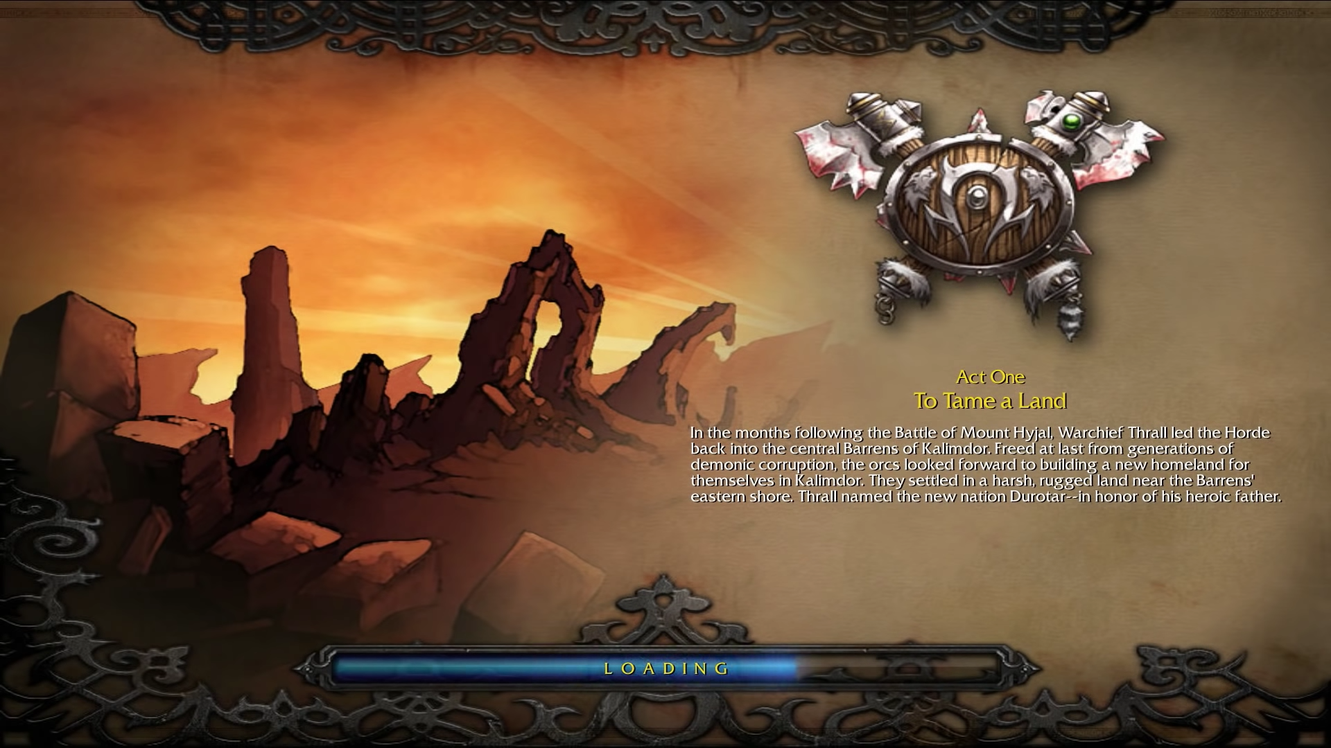 warcraft 3 frozen throne installer free download full version