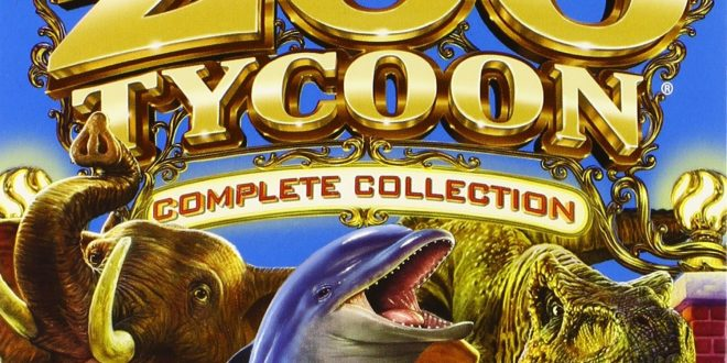 Torrent zoo tycoon 2 ultimate collection mac | Peatix